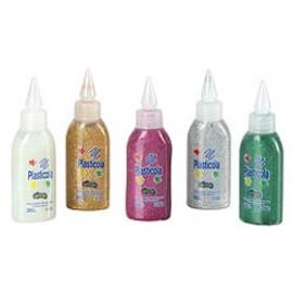adhesivo-plasticola-brillo-color