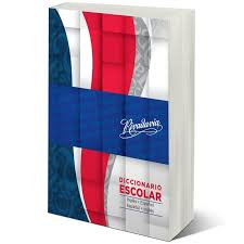 diccionario-rivadavia-ingles-español