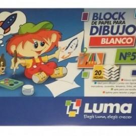 block-de-dibujo-nro-5-blanco-luma