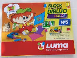 block-de-dibujo-nro-5-color-luma