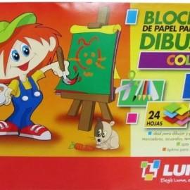 block-de-dibujo-nro-6-color-luma