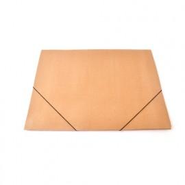 carpeta-3-solapas-con-elastico-nro-6-marron