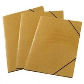 carpeta-3-solapas-oficio-con-elastico-marron