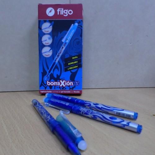 roller-frixion-filgo-07mm