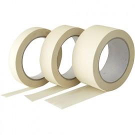 cinta-papel