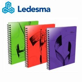 cuaderno-22x29-ledesma-essential