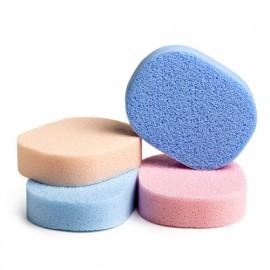 esponja-bano
