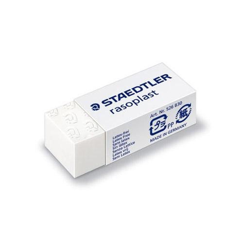 goma-borrar-staedtler-lapiz-rasoplast