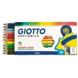 lapices-colores-giotto-x12