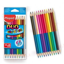 lapices-colores-maped-duo-color-peps