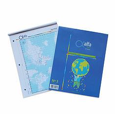 mapa-alfa-gloss-nro-3-politico