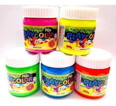 pote-tempera-playcolor-color-fluo