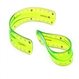 regla-pizzini-20cm-flexible