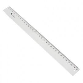 regla-pizzini-30cm-cristal