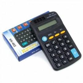 Calculadora Karuida KK-402