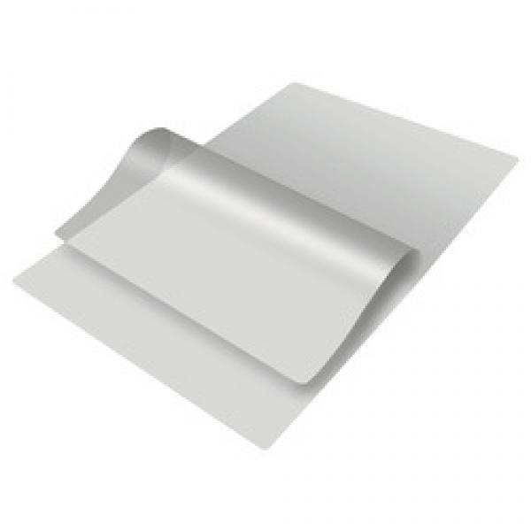 Hoja de acetato 35x50cm 200 mic office digital - Laminas de plastico transparente ...