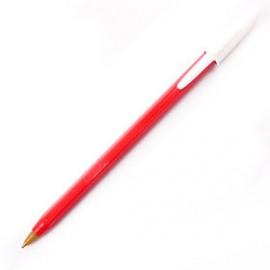 boligrafo-bic-opaca-rojo