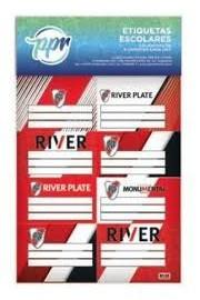 etiquetas-ppr-river-x16