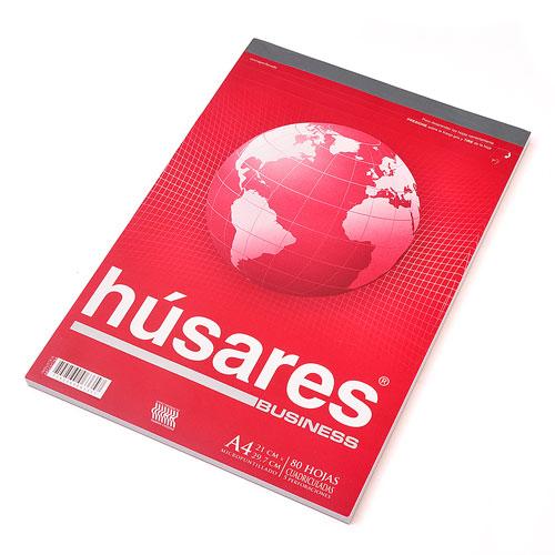 block-Husares-cuadriculado-a4