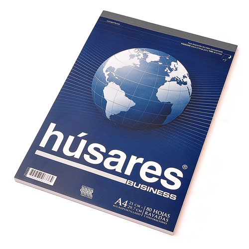 block-Husares-rayado-a4