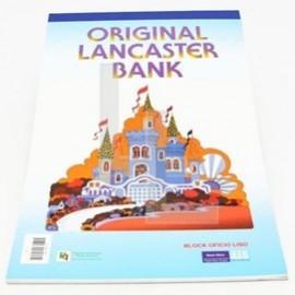 block-lancaster-liso-A4