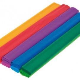 papel-crepe-color
