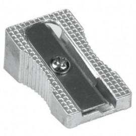 sacapuntas-metalico