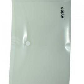 sobre-a4-plastico-avios-transparente-con-boton
