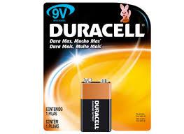 bateria-duracell-9v-2