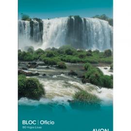block-ledesma-avon-oficio-liso
