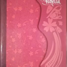 cuaderno-16x21-licencia-violetta