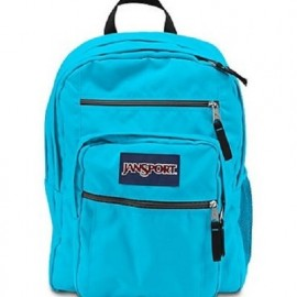 mochila-jansport-big-student-turquesa