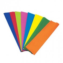 papel-barrilete-varios-colores
