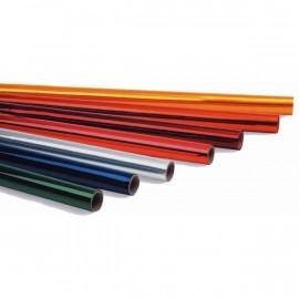 papel-celofan-varios-colores