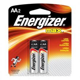 pila-energizer-AA-x2