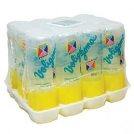 adhesivo-sintetico-voligoma-30ml-x12