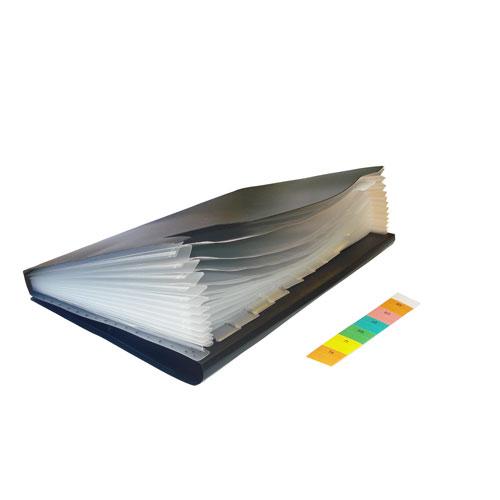 carpeta-clasificador