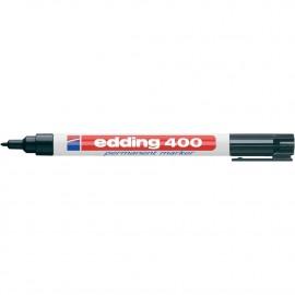 marcador-indeleble-edding-400