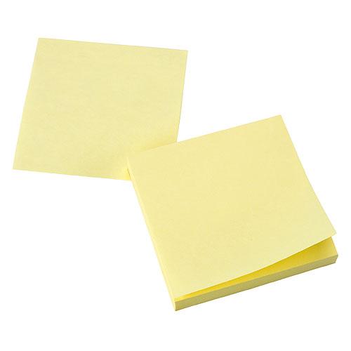 notas-adhesivas-amarillas