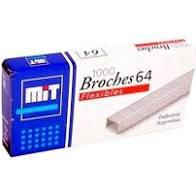 broches-mit-64-x1000