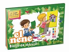 block-de-dibujo-color-el-nene