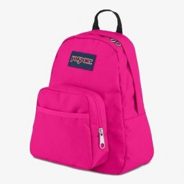 mochila-jansport-half-pint-fucsia