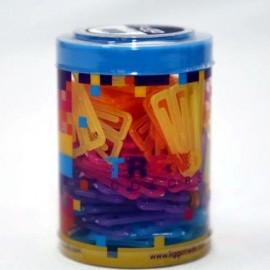 clips-plasticos-liggo-triangulares-525-0110
