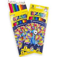 lapices-colores-splash-largos-x12