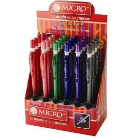 lapiz-mecanico-portaminas-micro-cheky