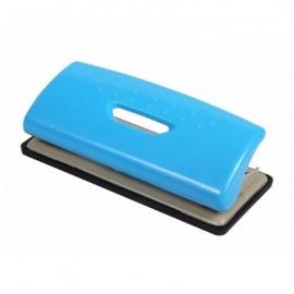 perforadora-mini-simball