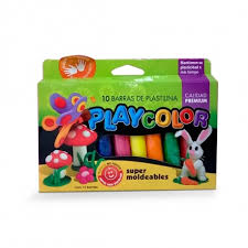 plastilina-playcolor-caja-x10