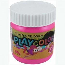 pote-tempera-playcolor-magenta