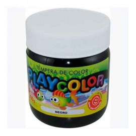 pote-tempera-playcolor-negro