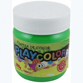 pote-tempera-playcolor-verde